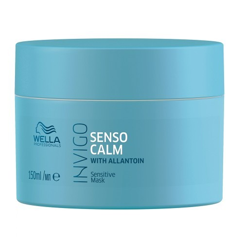 Wella - Invigo Senso Calm Sensitive Mask