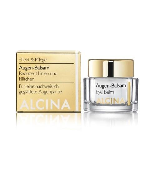 Alcina - Augen-Balsam