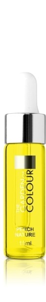 Silcare - The Garden of Colour - Cuticle and nail oil