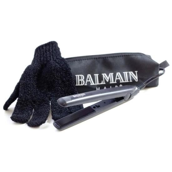 Balmain - Mini Hair Straightener