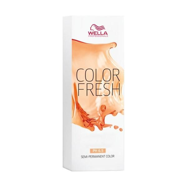 Wella - Color Fresh Pure Naturals