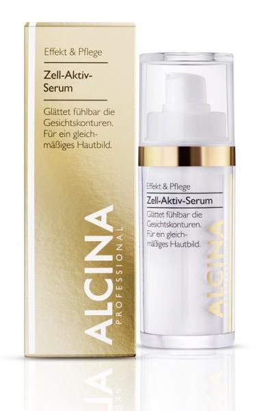 Alcina - Zell-Aktiv-Serum