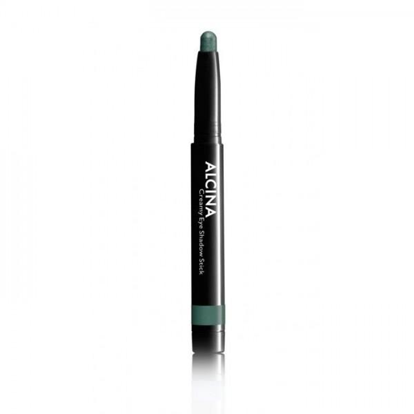 Alcina - Creamy Eye Shadow Stick