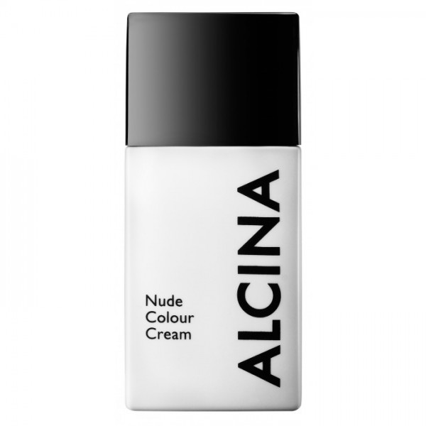 Alcina - Nude Colour Cream