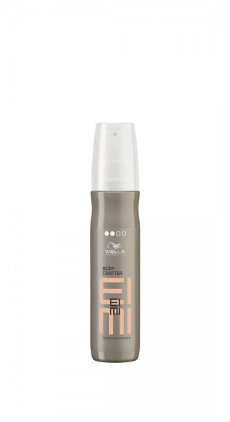 Wella - EIMI Body Crafter Volumenspray
