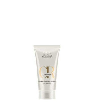 Wella - Oil Reflections Conditioner