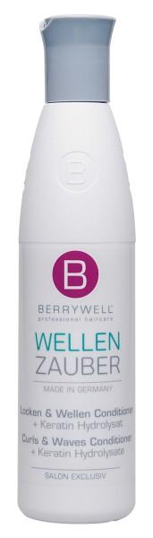Berrywell - Wellenzauber Conditioner