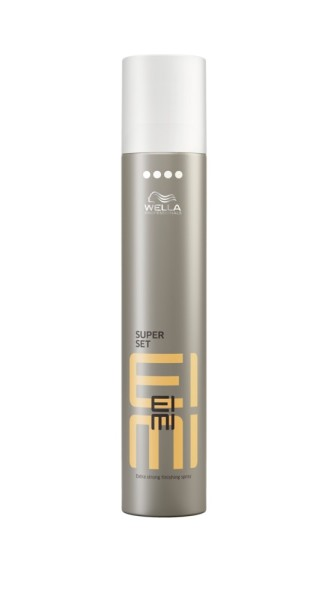 Wella - EIMI Super Set Finishing Spray extra stark