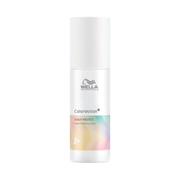 Wella - Colormotion ScalpProtect