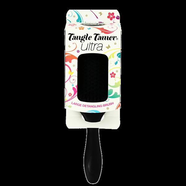 Denman Tangle Tamer Ultra D90L