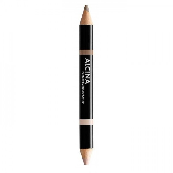 Alcina - Perfect Eyebrow Styler
