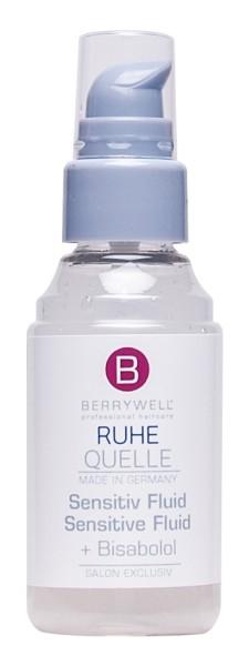 Berrywell - Ruhequelle Fluid