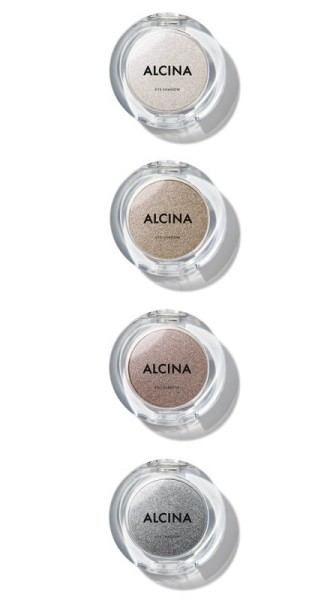 Alcina - Eyeshadow