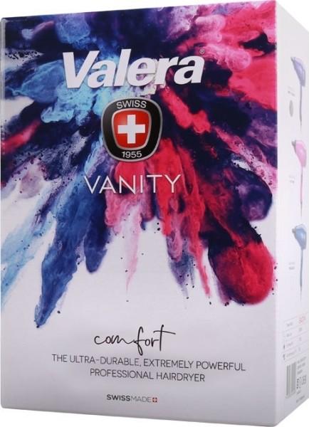 Valera - Vanity Comfort