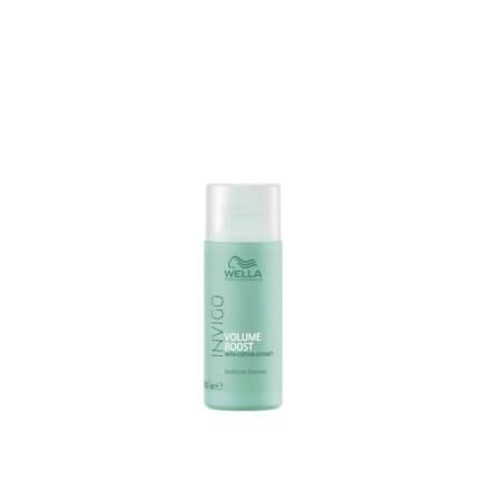 Wella - Invigo Volume Boost Bodifying Shampoo