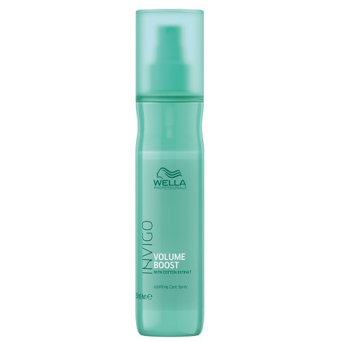 Wella - Invigo Volume Boost Uplifting Care Spray (Leave-In)