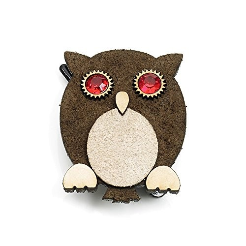 Dolly Martin - Owl