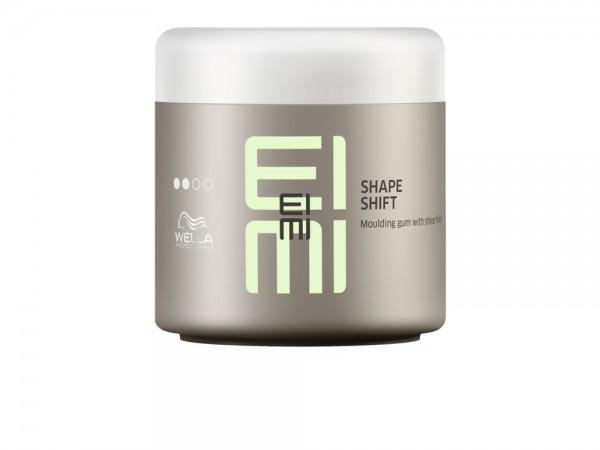 Wella - EIMI Shape Shift Modellier Gum mit Glanz