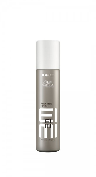 Wella - EIMI Flexible Finish Modellier Spray - aerosolfrei