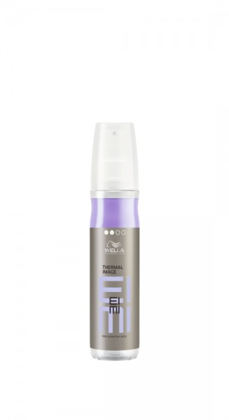 Wella - EIMI Thermal Image Hitzeschutz Spray