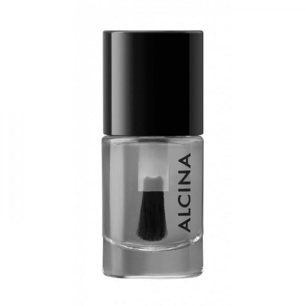 Alcina - Brilliant Top & Base Coat