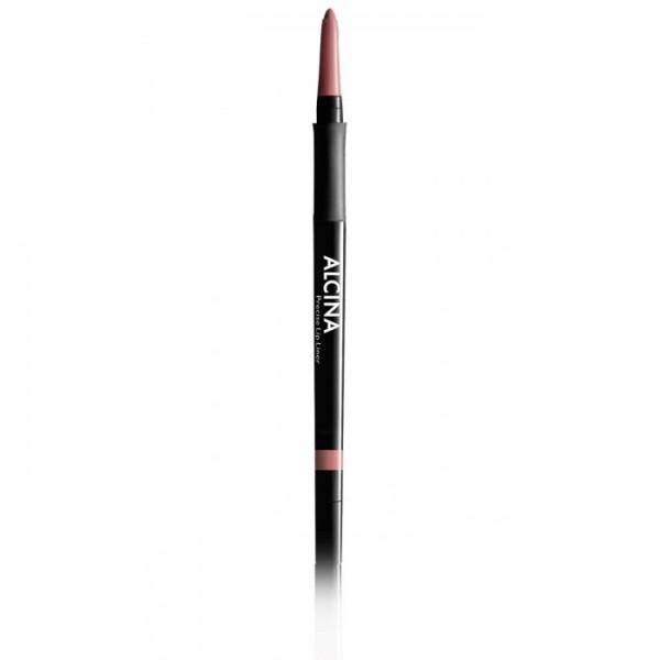 Alcina - Perfect Precise Lip Liner