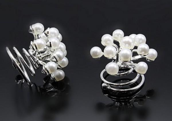 Curlie - Perlenspiel