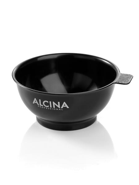 Alcina - Farbschale