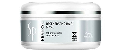 SP ReVerse Regenerating Hair Mask