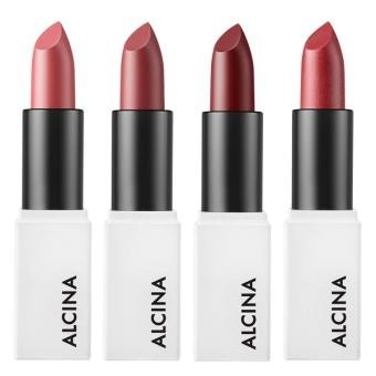Alcina - Creamy Lip Colour