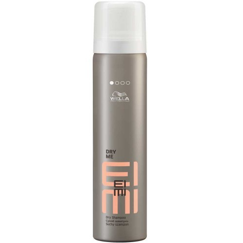 Wella - EIMI Dry Me Dry Shampoo