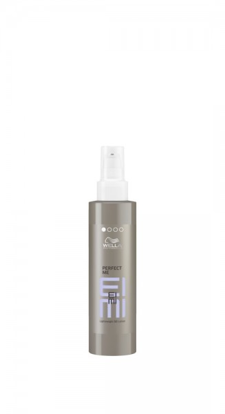 Wella - EIMI Perfect Me Styling Lotion