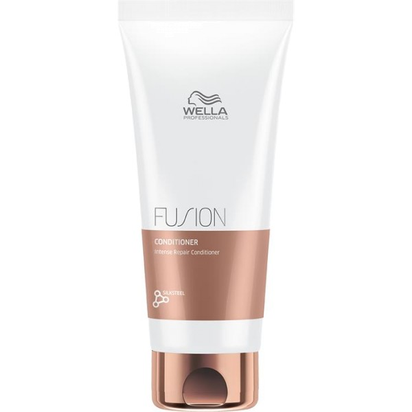 Wella - Fusion Intense Repair Conditioner