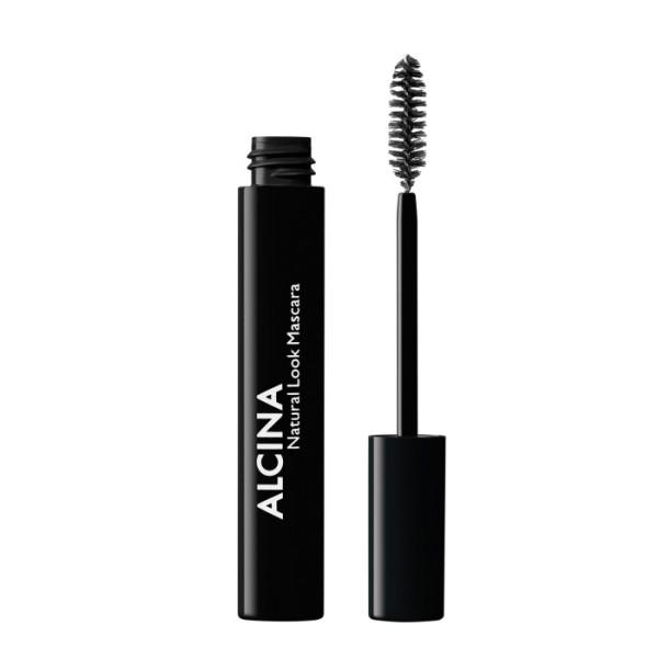 Alcina - Natural Look Mascara