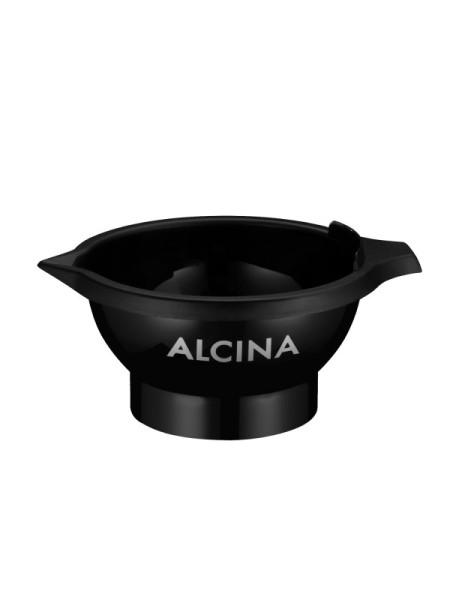 Alcina - Farb-Auftrageschale