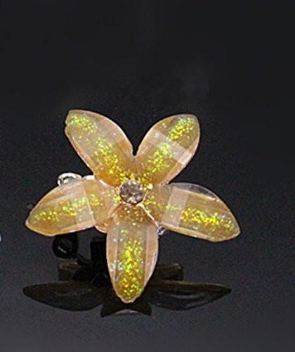 Clip - Wiesenblume