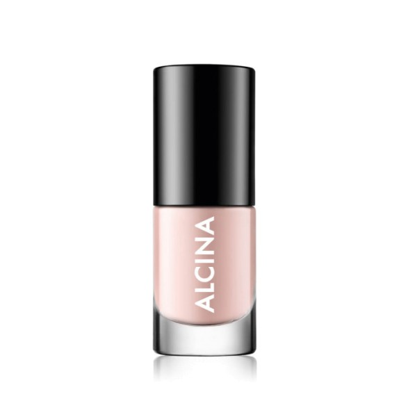 Alcina - Healthy Look Base Coat