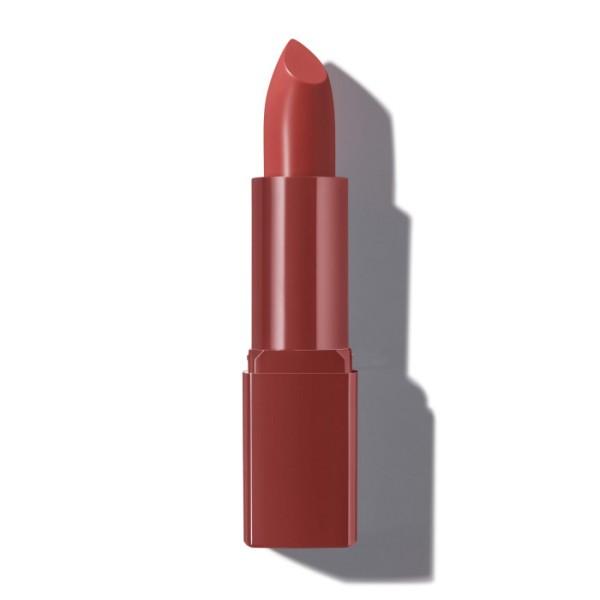 Alcina - Pure Lip Colour
