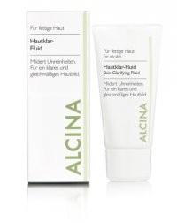 Alcina - Hautklar-Fluid